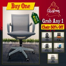 Christmas New Executive office chair ergonomic Support modern design suit for home/ office