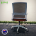 New Executive computer office Mesh breathable ergonomic chair for home /office