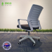 New Executive home office chair ergonomic support comfortable size modern design