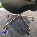Executive home/ office chair ergonomic support comfortable size modern design