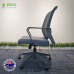 New Executive office chair ergonomic Support modern design suit for home/ office