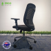 New Executive home and office chair ergonomic Support Heavy duty modern design