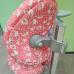 Kids Ergonomic design Height Adjustable study chair